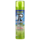 Piactive Insect Repellent 100 mL