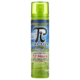 Piactive Insectifuge 100 mL