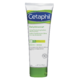 Cetaphil Daily Advance Ultra Hydrating Lotion 225mL