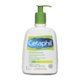 Cetaphil Dailyadvance Ultra Hydrating Lotion 473 mL