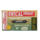 Laboratoire Suisse Swical Energy 30 Ampoules x 10mL