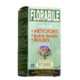 Laboratoire Suisse Florabile 60 Tablets
