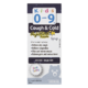 Homeocan Kids 0-9 Cough & Cold Nighttime Formula Syrup 250 mL