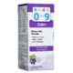 Homeocan Kids 0 - 9 Calm Grape Flavor 100mL