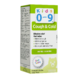 Homeocan Kids 0 - 9 Cough and Cold 100mL