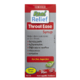 Homeocan Real Relief Throat Ease Syrup Homeopathic Medicine 100mL