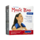 Magic Bag Extended Format Thermotherapeutic Pack