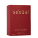 Michel Germain Eau de Parfum Vaporisateur Sexual 75mL