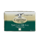 Canus Caprina Fresh Goat's Milk Soap Fragrance Free 141g