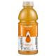 Glacéau Vitamin Water Essential Nutrient Enhanced Water Beverage Orange-Orange 591mL