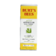 Burt's Bees Natural Anti-Blemish Solutions Targeted Spot Treatment 7.5mL