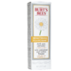 Burt's Bees Brightening Dark Spot Corrector with Daisy Extract 29.5mL