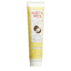 Burt's Bees Richly Replenishing Coconut Foot Cream 120g
