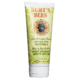 Burt's Bees Aloe & Linden Flower after Sun Soother 175mL