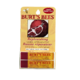 Burt's Bees Replenishing Lip Balm with Pomegranate Oil 2X 4.25g