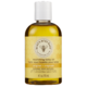 Burt's Bee Baby Bee Nourishing Baby Oil 115mL