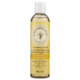 Burt's Bee Baby Bee Shampoo & Wash 235mL