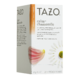 Tazo Calm Herbal Infusion 24 Teabags