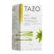 Tazo Zen Green Tea 24 Teabags