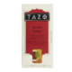 Tazo Awake Black Tea 24 Teabags
