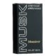 Musk Monsieur after Shave 120mL