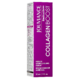 Jouviance Restructiv Collagen Boost Retinol Wrinkle-Filling Serum 30 mL