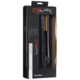 "CHI Air Expert Classic 1"" Tourmaline Ceramic Flat Iron"