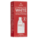 Luster Premium White 2 Minute White Dual Action Whitening System