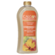 Calgon Take me Away! Skin Silkening Bubble Bath Hawaiian Ginger 849g