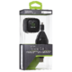 Retrak Premierseries Retractable Charge & Sync Cable + 2.4 Amp Wall Charger