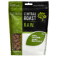 Central Roast Raw Natural Raw Almonds 290g