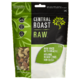Central Roast Raw Raw Mixed Nuts Unsalted 260 g