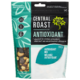 Central Roast Antioxidant Antioxidant Mix 300g