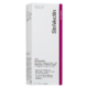 Strivectin Sd Advanced Intensive Concentrate for Wrinkles & Stretch Marks 135 mL