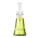 Method Naturally Derived Foaming Hand Wash Green Tea 300mL