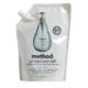 Method Gel Hand Wash Refill Sweet Water 1L