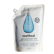 Method Gel Hand Wash Refill Sea Minerals 1L