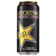 Rockstar Energy Drink 473mL