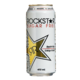 Rockstar Sugar Free Energy Drink 473mL