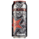 Rockstar Punched Energy Drink Tropical Punch Flavour 473mL