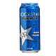 Rockstar Burner Double Size Energy Drink 473mL