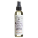 J. R. Watkins Body Oil Mist Lavender 177mL