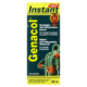 Genacol Instant Gel Topique Anti-Inflammatoire Naturel 120mL
