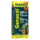Genacol Instant Anti-Inflammatory Topical Gel 120mL