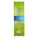 LivRelief Extra Strength Nerve Pain Relief Cream 50mL