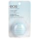 eos Visibly Soft Lip Balm Sphere Vanilla Mint 7g