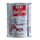Decacer Pure Maple Syrup 540mL