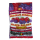 Sweet Nothings Gourmet Chewy Candy Belgian Berries 95g