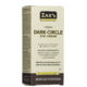 Zax's Original Dark Circle Eye Cream 28g