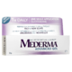 Mederma Advanced Gel Skin Care for Scars 50g